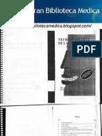 Neurofisiologia de La Oclusion-Enrique Echeverry