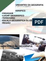 165867-Conceitos_geograficos