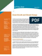 g20 Background Brief Final Green Growth 3-5-2012_0