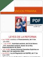 VI.2_LEY_DE_ATENCION_PRIMARIA