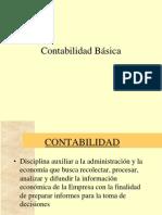 parte_Icontabasica_012012