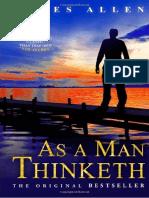 James.allen.as.a.man.Thinketh
