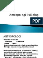 Antropologi Psikologi 1.pdf