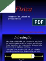 introducao_estudo_eletrodinamica