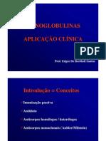 Imunoglobulinas-Aplicacao_Clinica
