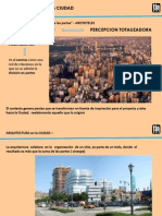 TIA1-2012-Arquitectura en La Ciudad