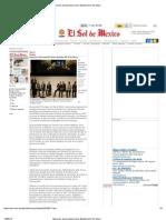 25-04-2012 Estrenan documental sobre Batalla Del 5 de Mayo - oem.Com.mx