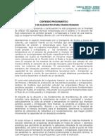 DisenoOleoductosCrudosPesados
