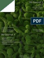 hd_trees_3