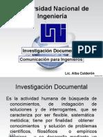investigacion-documental1