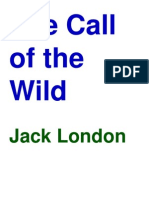 London. .the.call.of.the.Wild