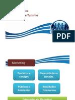 Marketing de Turismo.pdf