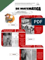 EL AREA DE MATEMATICA YLOS PROBLEMAS.docx