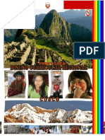 Dcr-regional Cusco Abril 2012