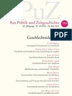 APuZ_2012-20-21_online