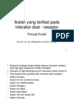 fek_310_slide_ikatan_yang_terlibat_pada_interaksi_obat_-_reseptor