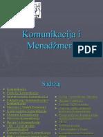 gastrmen_komunikacija
