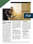 May Update PDF