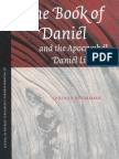 Book of Daniel and the Apocryphal Daniel Literature
