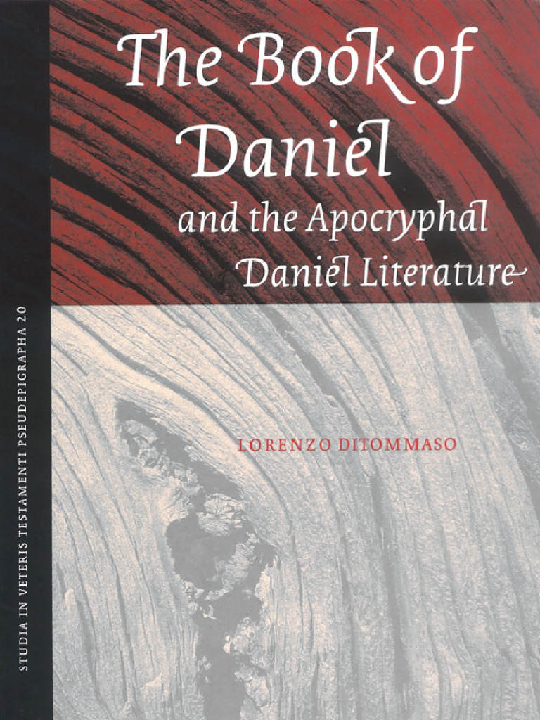 Book of daniel and the apocryphal daniel literature book of daniel book of daniel and the apocryphal daniel literature book of daniel septuagint fandeluxe Image collections