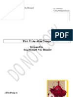 Extracted pages from NFPA 20-2016 pdf | Pump | Engines
