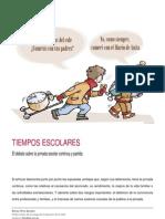 Jornada Rafael Feito