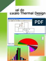 EstaloThermalDesign_Manual_Português