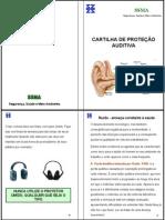 Campanha_Prot_Auditiva1