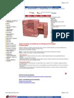 CONSTRUCCIÓN DE PARRILLA 1