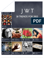 F_JWT_10_TRENDS_FOR_2012_12.03.12