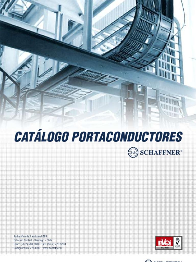 catalogo portaconductores a1ebcd9ddddc