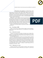 Le Protocole DSR