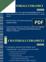 I_Materiali_Ceramici