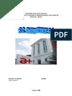 Gestiunea Portofoliului de Titluri SC Antibiotice SA.doc