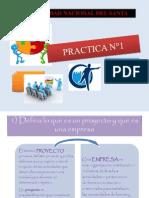 diapositivas practica 2_001(25)