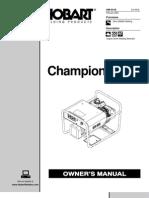 Manual 000004840