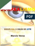 Surrealismo e a Publicidade