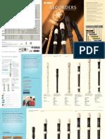 022 Doc FluteABec An