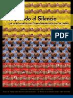 RompiendoElSilencio