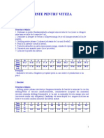 teste evaluare motrica-1 (1)