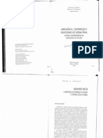 Penal-David Fonseca FINAL