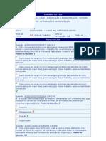 Introdução a Administração-AV1