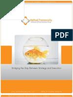 Method Frameworks - Download Able Strategic Planning Guide_1