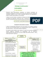 distribuicaodemateria