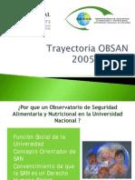 Trayectoria_OBSAN-1