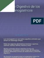 aparatodigestivodemonogstricos-091120064420-phpapp01 (1)