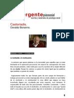 1_castoriadis_osvaldo_bonanno