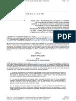 Instrução Normativa-1.154