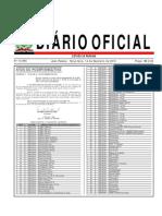 diáriooficial-14022012