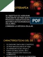 OXIGENOTERAPIA[1]